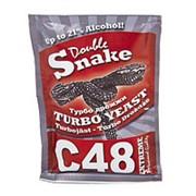 Турбо дрожжи Double Snake C48 фото