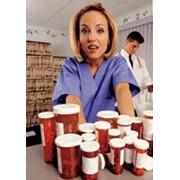 Страхование медицинских расходов при поездках. Медицинский английский фото