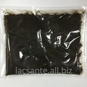 Комплект грязевых аппликаций для физиотерапевтических процедур фото