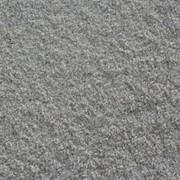 Песок кварцевый фракция 0,1-0,5 фото