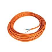 Электрический кабель (электрокабель) бухтами и по метру фото