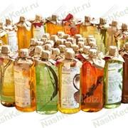 Массажное масло, Береза, Лечебная серия 350 мл фото
