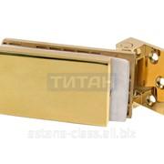 Боковая петля Ti-85-4-2 фото