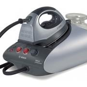 Система гладильная Bosch TDS 2510 фото