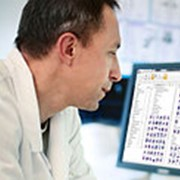 Полное решение для общего анализа крови Vision Hema® Workflow фото