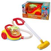 Детский игровой пылесос PlayGo 3470 фото