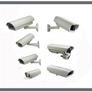 Техническая поддержка предприятий. Установка ПК, серверного оборудования, оргтехники и их обслуживание фото