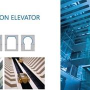 Sky express elevator kz скай экспресс элеватор кз тоо где на транспортере т4 номер кузова