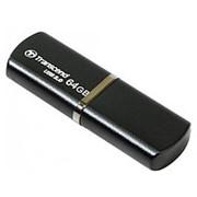 USB 2.0 флешка Transcend JetFlash 320 64Gb
