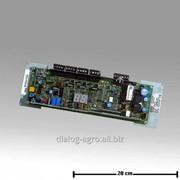 7160-9047-830 Плата приёмника/передатчика VC4/3 SF2 HB/SbS ISO FDX фото