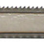 Полотно ножовочное металл-дерево фото