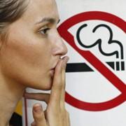 Кодирование от курения в Херсоне фото