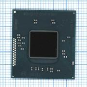 Процессор Intel Celeron SR1SJ N2815, Intel фото