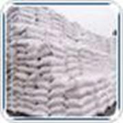 Сульфит натрия безводный фото