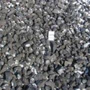 Уголь бурый 3БПКО, 2БПКО (плитный с крупным и орехом) фото