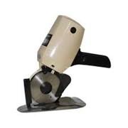 Раскройное оборудование RXM-100 фото
