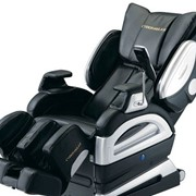 Кресла массажные FUJIIRYOKI EC-3000 фото