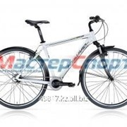 Велосипед кросс-кантри 5330 (рост 490) фото