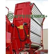 Профиль 076.00860 для комбайнов Grimme DR-1500 (BR-150) фото