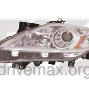 Фара Mazda CX9 08- DM4408R1-E фото