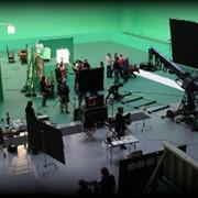 Кинопроизводство фото