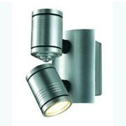 Светодиодные светильники, прожекторы, лампы. фото