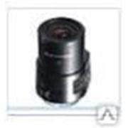 Мегапиксельный объектив MDL-0560D-2.0M Microdigital фото