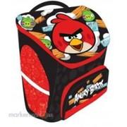 Рюкзак Angry Birds ортопед.спинка 84628 фото