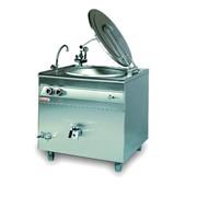 Электрический варочный котел DINOX Kromet Sp.Z. 000.BEK-150.2W фото