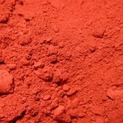 Краситель жирорастворимый порошковый Roha - Кармуазин, 20 гр. фото