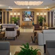 Дополнительные услуги гостиницы `OVIS` фото