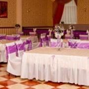 Залы для проведения торжеств фото