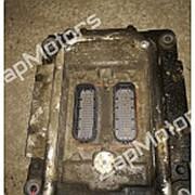 20814604. Блок управления двигателем FM/FH Volvo фото