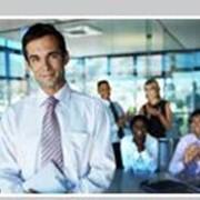 Мероприятия корпоративные фото