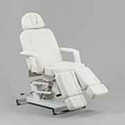 Педикюрное кресло SD-3706, 1 мотор фото