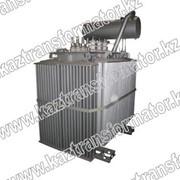 Трансформаторы силовые ТМ 25-2500 / 10(6) У1 фото