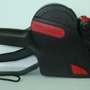 Этикет-пистолет маркиратор Этикет-пистолет Prevail A6 (однострочный) фото