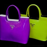Брендовая сумка(копия) фото