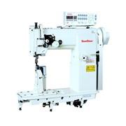 Швейная машина промышленная SUNSTAR КМ-857 фото