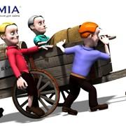 Семинары и тренинги для руководителей Украина фото