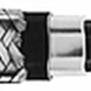 Cаморегулирующийся нагревательный кабель Нэльсон LT-25 – J фото