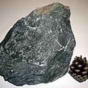 Черный мрамор фото