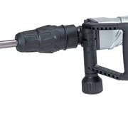 Отбойный молоток Hitachi H60MR фото