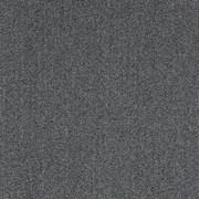 Ковролин Balta/ITC Solid 99 фото