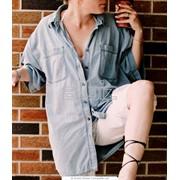 Одежда для отдыха женская фото