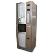 Кофейный автомат МК-085 фото