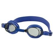 Очки для плавания ТМ RUCANOR Bubbles I фото