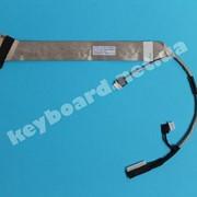 Шлейф к матрице Lenovo Ideapad Y430 фото