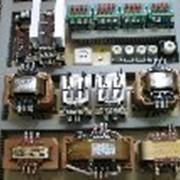 Комплекты электрооборудования в Астане фото