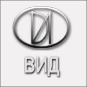 Изготовление ремонт бортовых платформ для грузовых автомобилей, Россия фото